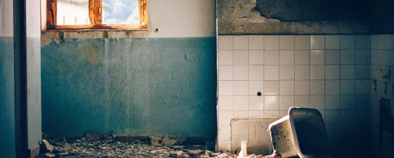 ΟΛΟΚΛΗΡΩΜΕΝΕΣ ΛΥΣΕΙΣ  ΓΙΑ ΑΝΑΚΑΙΝΙΣΕΙΣ ΚΑΙ ΚΑΤΑΣΚΕΥΕΣ