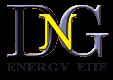 DNG ENERGY